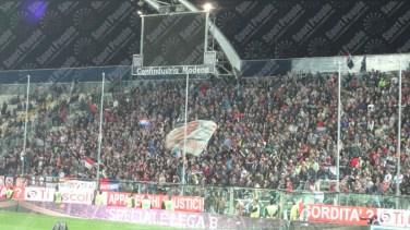 Modena-Crotone-Serie-B-2015-16-21