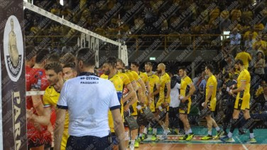 Modena-Perugia-Finale-Scudetto-Serie-A1-volley-2015-16-03