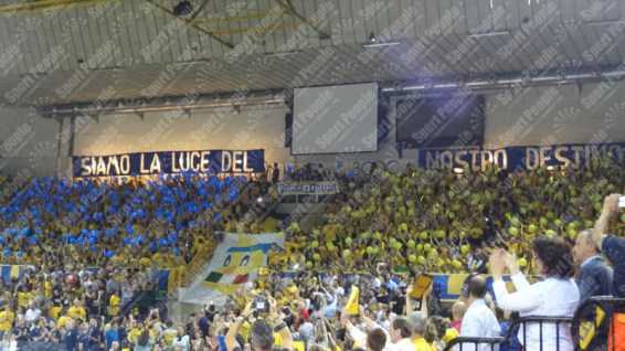 Modena-Perugia-Finale-Scudetto-Serie-A1-volley-2015-16-07