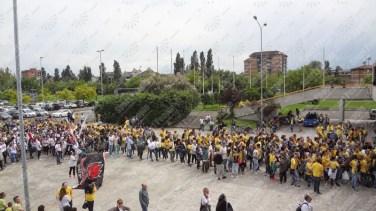 Modena-Perugia-Finale-Scudetto-Serie-A1-volley-2015-16-12