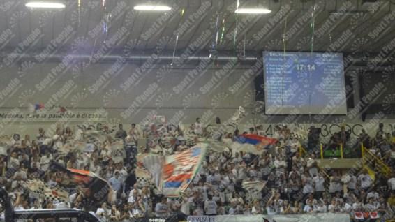 Modena-Perugia-Finale-Scudetto-Serie-A1-volley-2015-16-13
