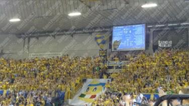 Modena-Perugia-Finale-Scudetto-Serie-A1-volley-2015-16-28