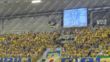 Modena-Perugia-Finale-Scudetto-Serie-A1-volley-2015-16-29