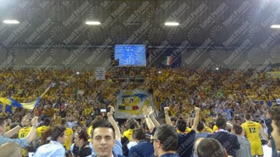 Modena-Perugia-Finale-Scudetto-Serie-A1-volley-2015-16-33