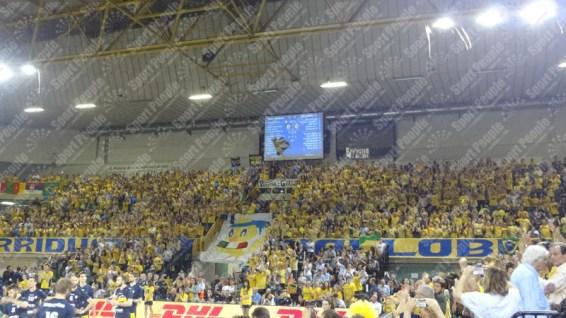 Modena-Perugia-Finale-Scudetto-Serie-A1-volley-2015-16-34