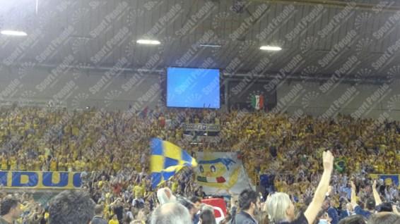 Modena-Perugia-Finale-Scudetto-Serie-A1-volley-2015-16-36