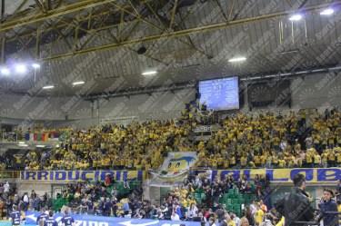 Modena-Perugia-Finale-Scudetto-Volley-2015-16-02