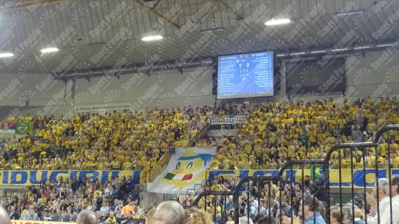 Modena-Perugia-Finale-Scudetto-Volley-2015-16-06
