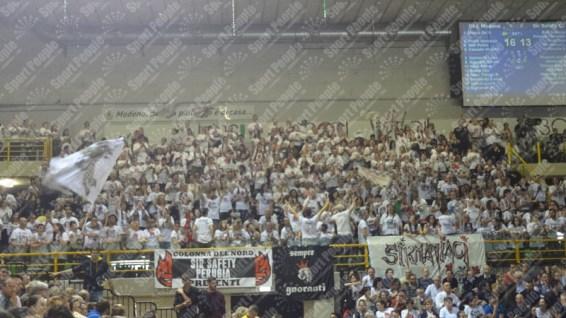 Modena-Perugia-Finale-Scudetto-Volley-2015-16-14