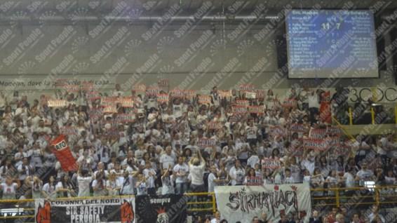 Modena-Perugia-Finale-Scudetto-Volley-2015-16-18