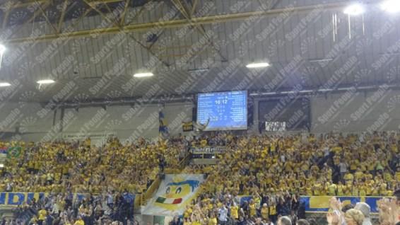 Modena-Perugia-Finale-Scudetto-Volley-2015-16-25