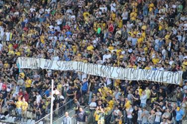 Modena-Pescara-Serie-B-2015-16-06