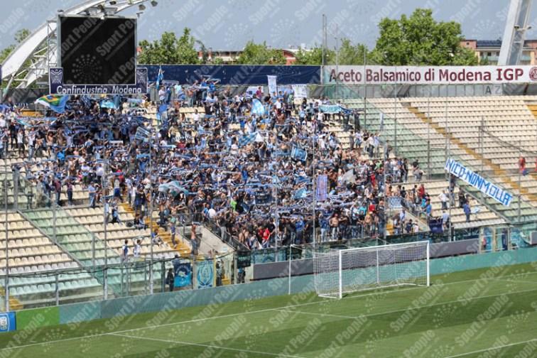 Modena-Pescara-Serie-B-2015-16-12