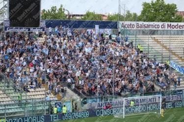 Modena-Pescara-Serie-B-2015-16-13