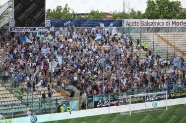 Modena-Pescara-Serie-B-2015-16-18