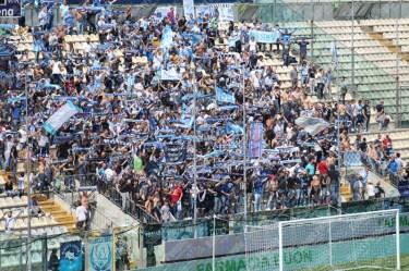 Modena-Pescara-Serie-B-2015-16-19