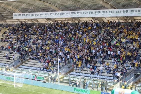 Modena-Pescara-Serie-B-2015-16-22