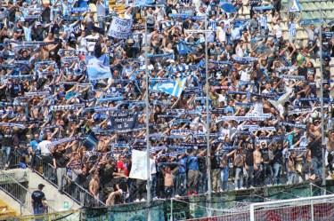 Modena-Pescara-Serie-B-2015-16-24