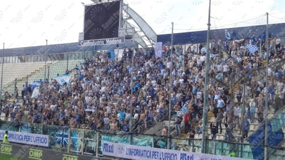 Modena-Pescara-Serie-B-2015-16-Passarelli-13
