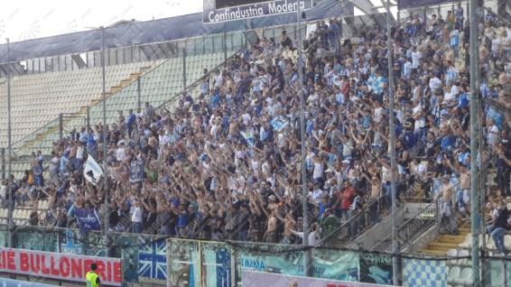 Modena-Pescara-Serie-B-2015-16-Passarelli-16