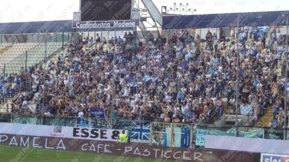 Modena-Pescara-Serie-B-2015-16-Passarelli-18