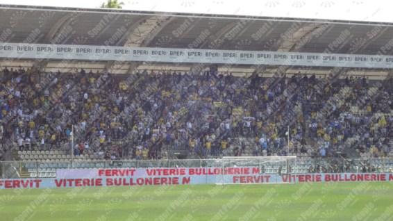 Modena-Pescara-Serie-B-2015-16-Passarelli-23
