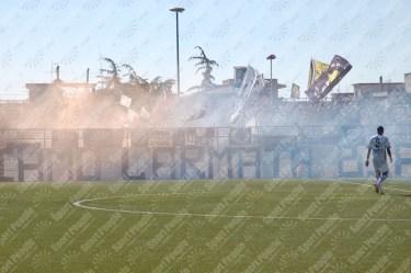 Nola-Paolisi-Playoff-Promozione-Campana-2015-16-03