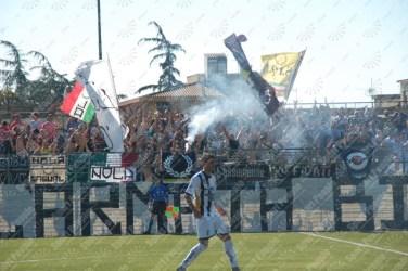 Nola-Paolisi-Playoff-Promozione-Campana-2015-16-05