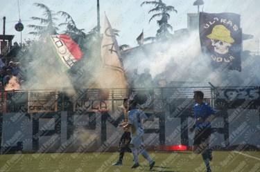 Nola-Paolisi-Playoff-Promozione-Campana-2015-16-08