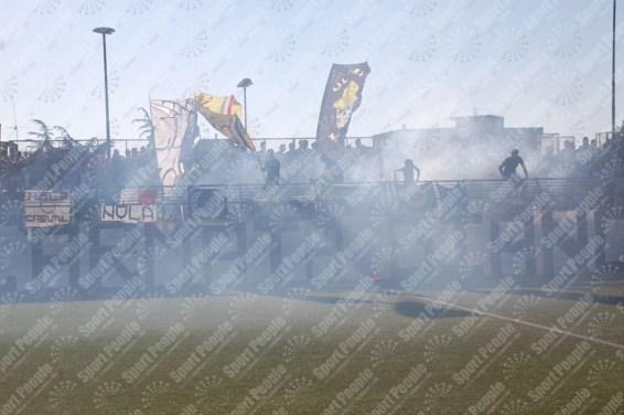 Nola-Paolisi-Playoff-Promozione-Campana-2015-16-10