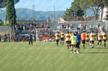 Nola-Paolisi-Playoff-Promozione-Campana-2015-16-14