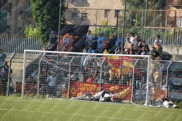 Nola-Paolisi-Playoff-Promozione-Campana-2015-16-17