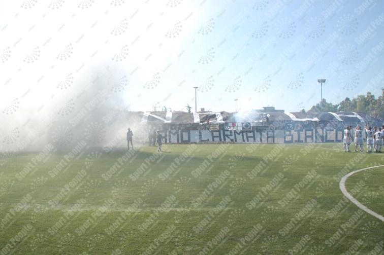 Nola-Paolisi-Playoff-Promozione-Campana-2015-16-23