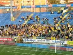 Novara-Modena-Serie-B-2015-16-01