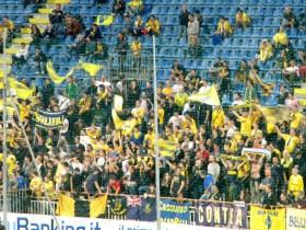 Novara-Modena-Serie-B-2015-16-13