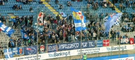 Novara-Perugia-Serie-B-2015-16-01