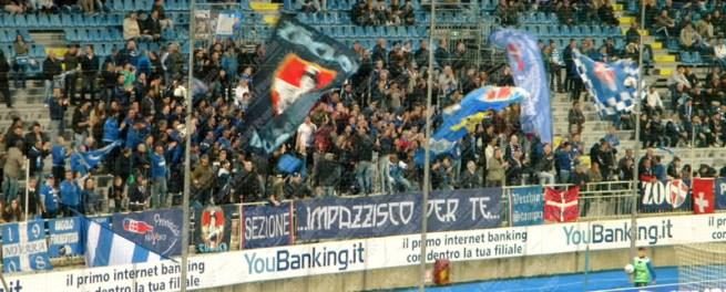 Novara-Perugia-Serie-B-2015-16-05