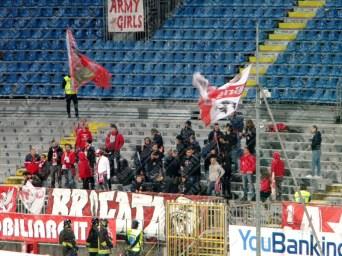 Novara-Perugia-Serie-B-2015-16-12