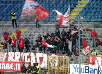 Novara-Perugia-Serie-B-2015-16-13
