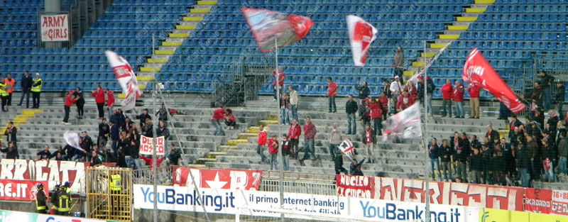 Novara-Perugia-Serie-B-2015-16-15