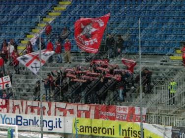 Novara-Perugia-Serie-B-2015-16-17