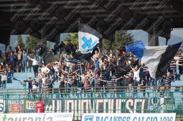 Paganese-Catania-Lega-Pro-2015-16-02