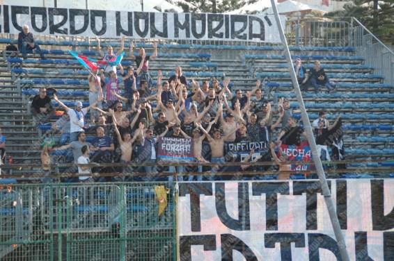 Paganese-Catania-Lega-Pro-2015-16-10