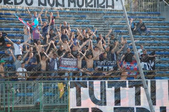Paganese-Catania-Lega-Pro-2015-16-11