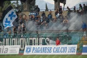 Paganese-Catania-Lega-Pro-2015-16-20
