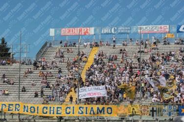 Parma-Samb-Poule-Scudetto-Serie-D-2015-16-04