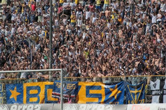 Parma-Samb-Poule-Scudetto-Serie-D-2015-16-21
