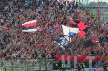 Parma-Samb-Poule-Scudetto-Serie-D-2015-16-26