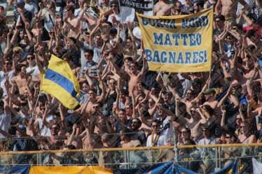 Parma-Samb-Poule-Scudetto-Serie-D-2015-16-29