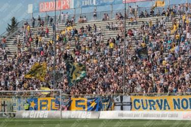 Parma-Samb-Poule-Scudetto-Serie-D-2015-16-35